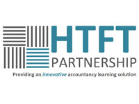HTFT Partnership