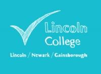 Lincoln College